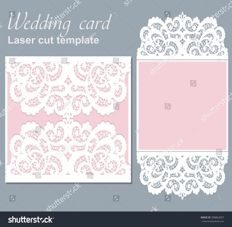 die cut templates free