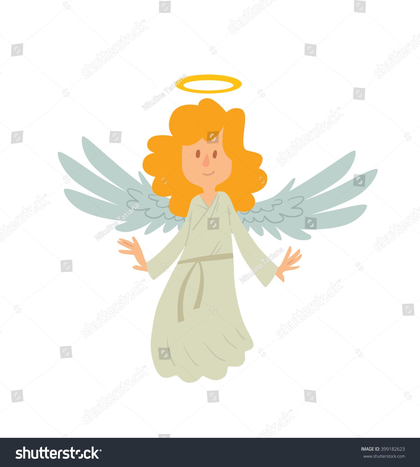 Angel Little Nude Photos 56