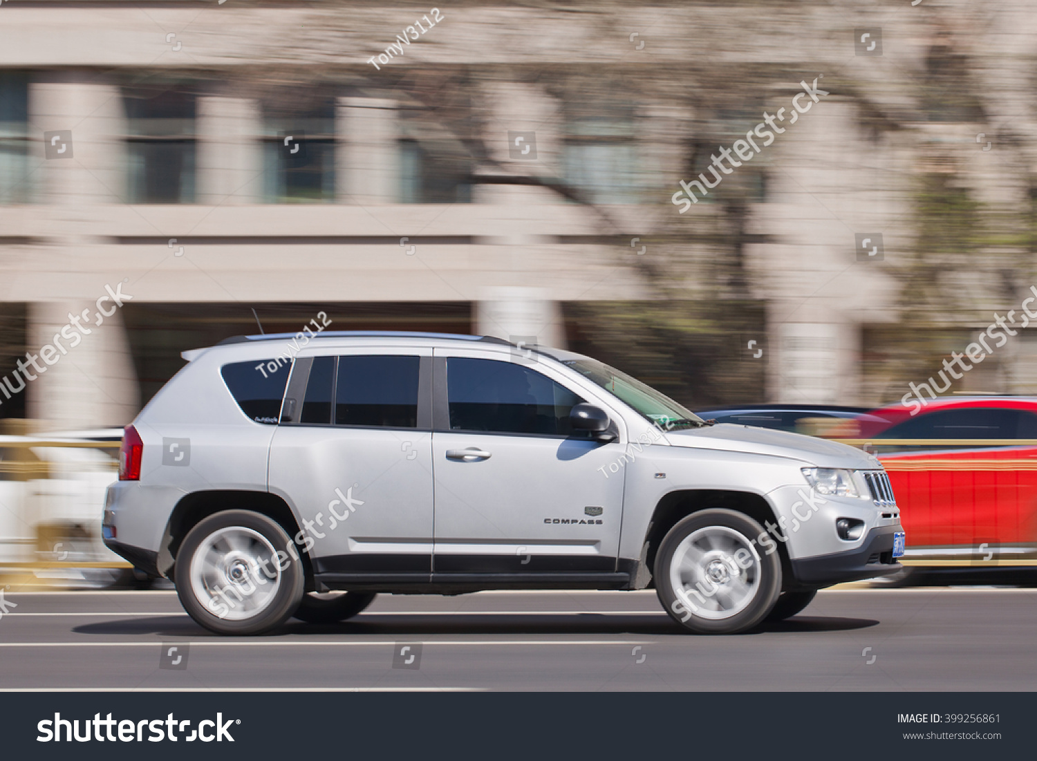 cdjr new automax jeep chrysler shawnee car offers audjcr used monthly ram sl dealer finance lease dealerships dodge and