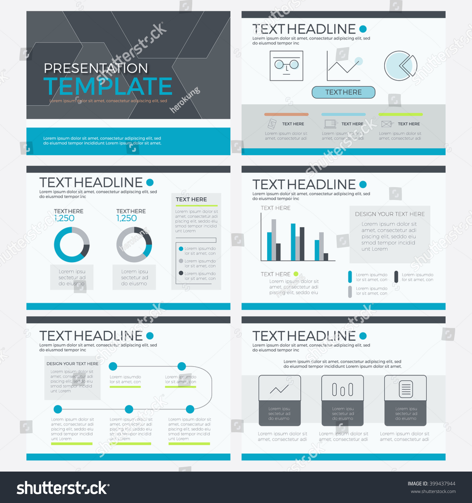 Template business powerpoint template presentation template business powerpoint template presentation templatebackground accmission Choice Image