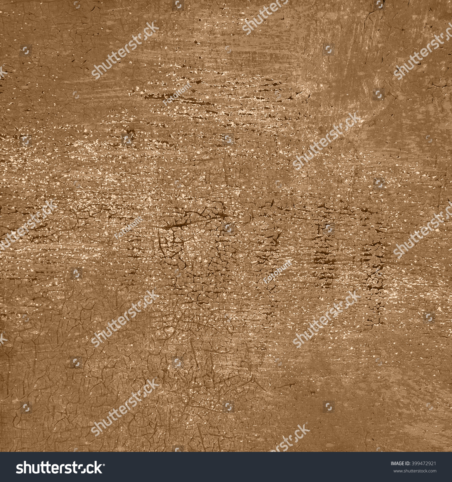 Brown Textured Concrete : Abstract brown background texture concrete wall stock