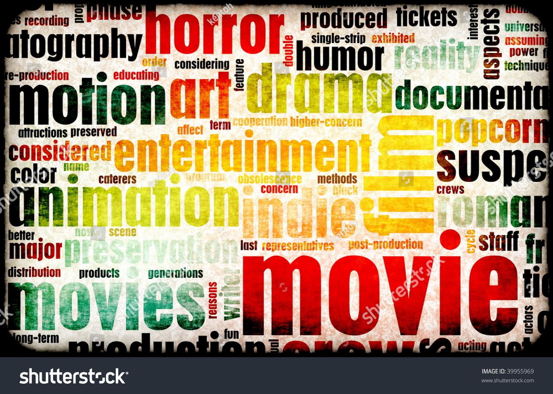 vintage movie poster background wwwimgkidcom the