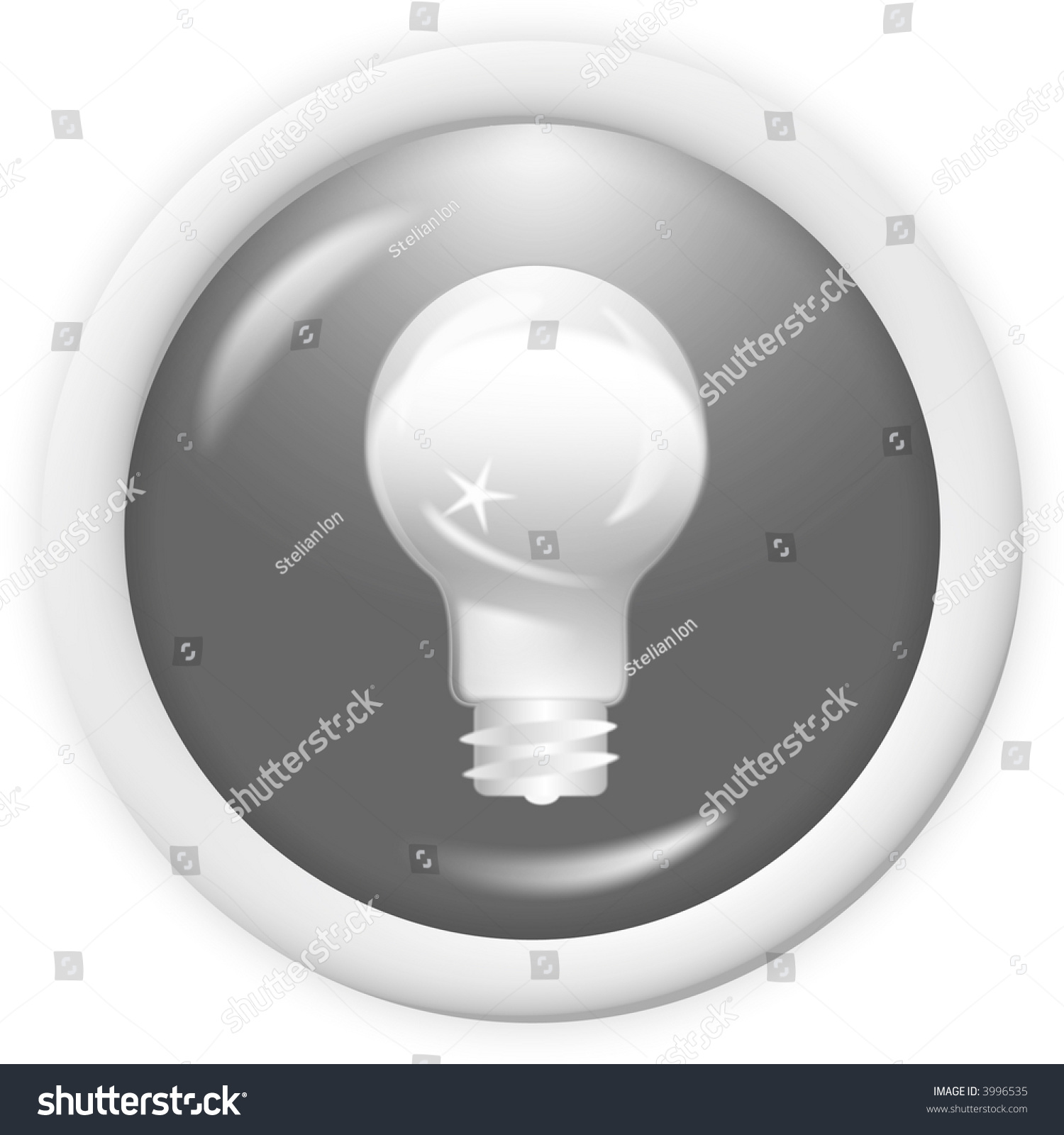 Exelent Symbol For Bulb Illustration - Electrical and Wiring Diagram ...