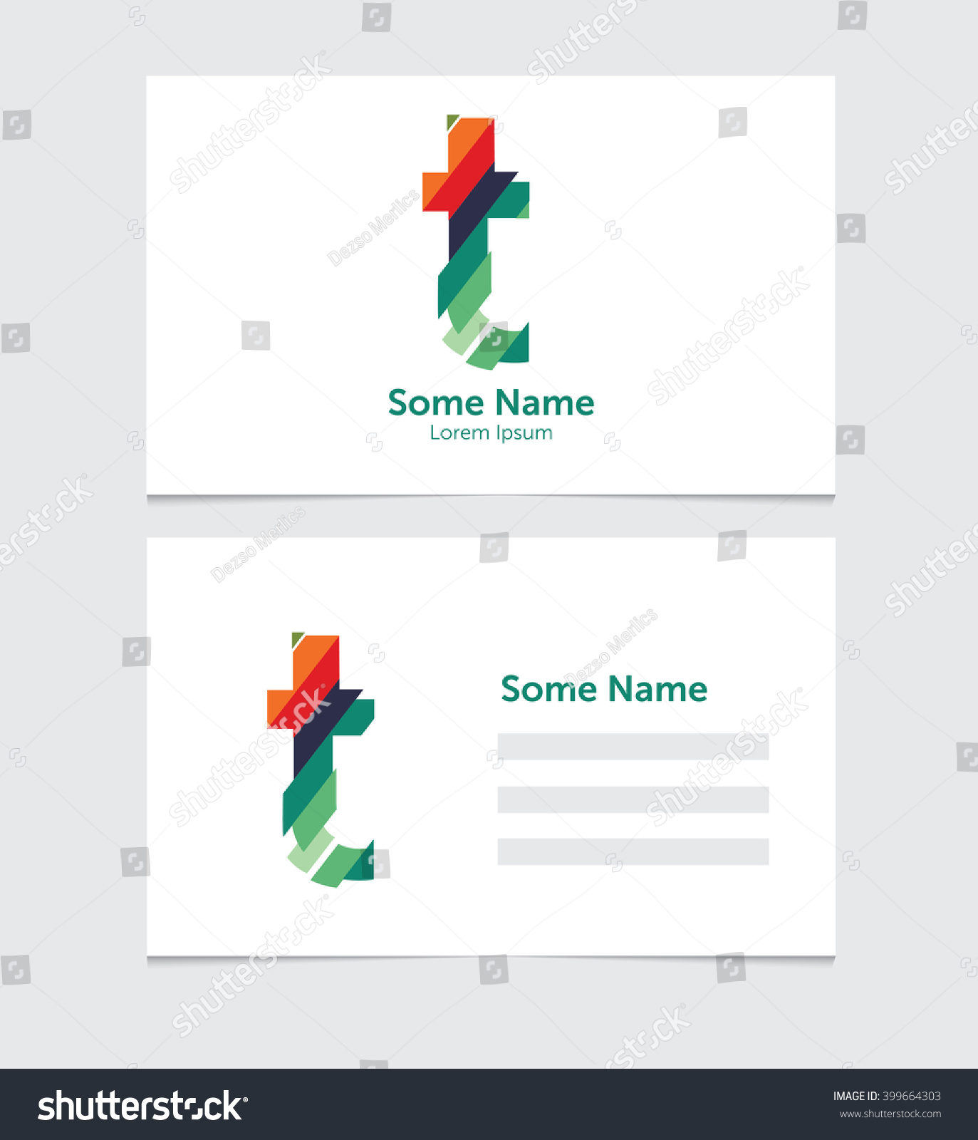 Excellent Editable Business Card Templates Photos - Business Card ...