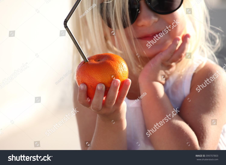 Hot Juicy Fruit Girl - Hardcore - Keineahnungvongarnixcom-3506