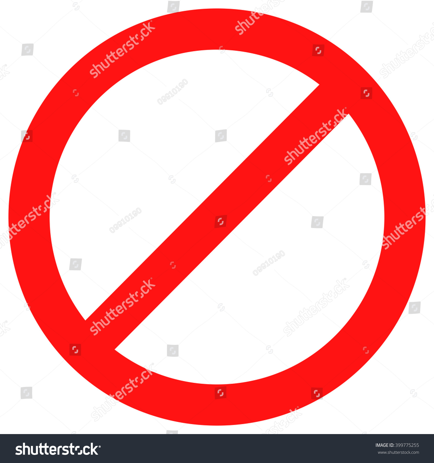 Ban Sign Red Stop Sign Badge Stock Vector 399775255. Small Business Automation Software. Discount Business Class Tickets To Europe. Credit Cards For Weak Credit. Graphic Design For The Web Flood It Strategy. Reo Management Services Family Law El Paso Tx. Interest Rate For A Loan Sales Email Template. Offline Browser Android Firewall Url Filtering. Infection Control Surveillance Forms