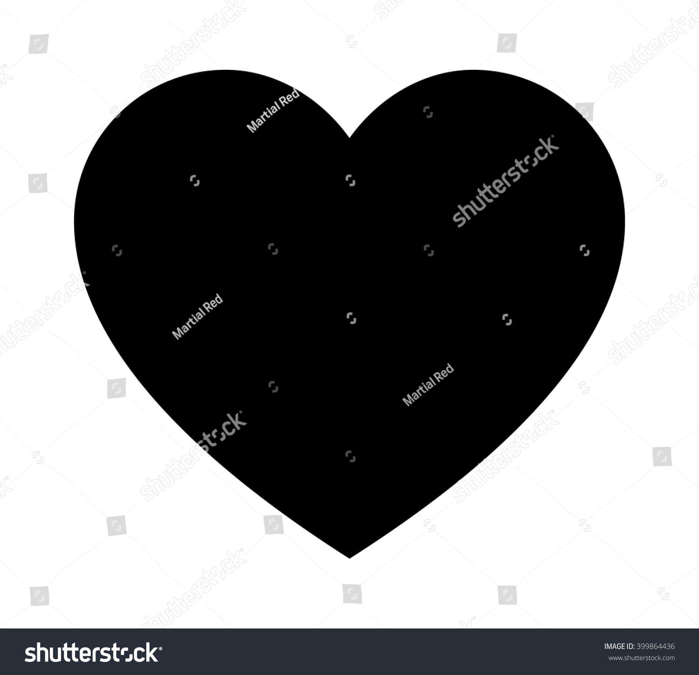 romantic love websites