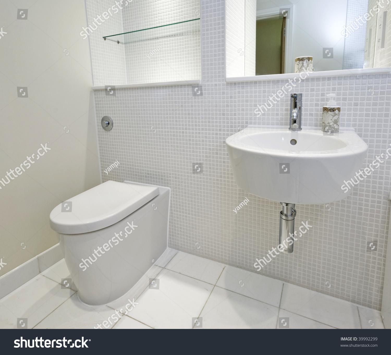 stunning pakistanbath pakistan most addition internationals invigorate regarding mv appliances to fittings awesome in bathroom the