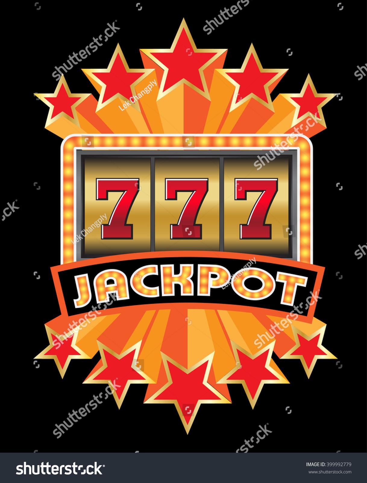 Slots triple sevens