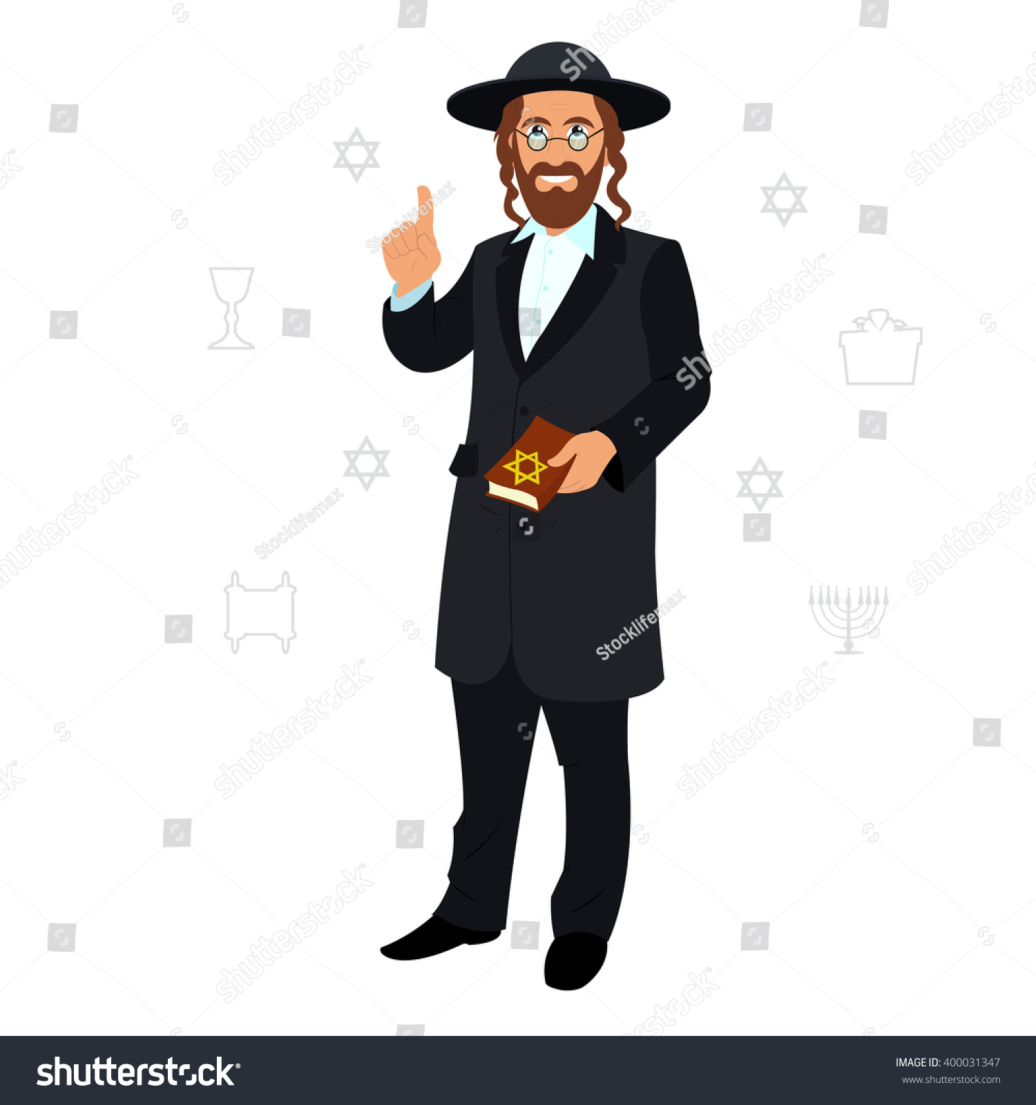 jewish single men in ona The jewish people account for less than one percent of the world's on this page is a list of resources to help jewish singles in miami find friends.