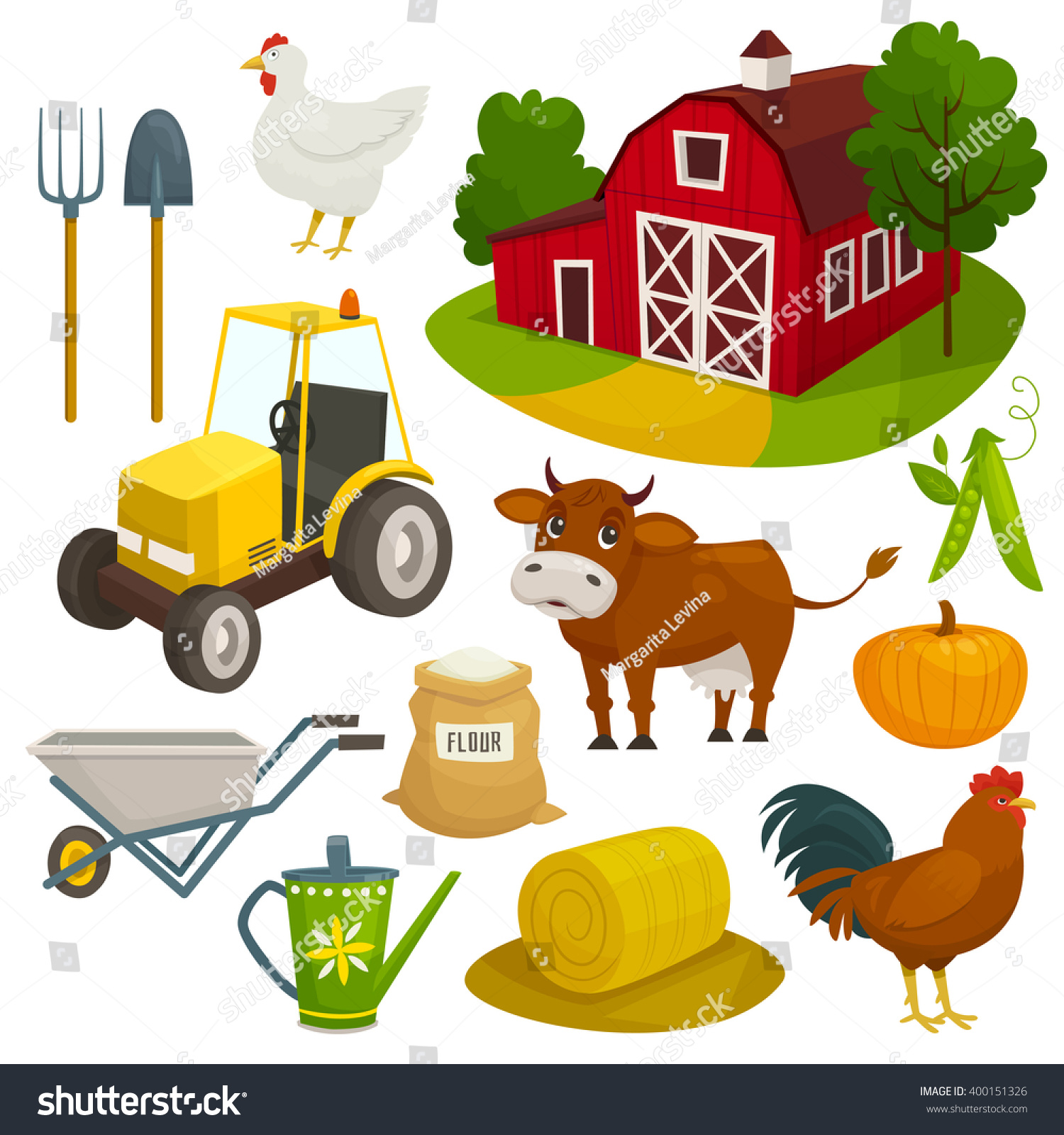 Cartoon Vector Illustration Flea Biting On 154297622 also 8430 besides Loaf Of Bread Cartoon besides 090621 122789 871042 likewise Walt Disney Animated Moving Wallpapers For Mobile. on wheat cartoon character