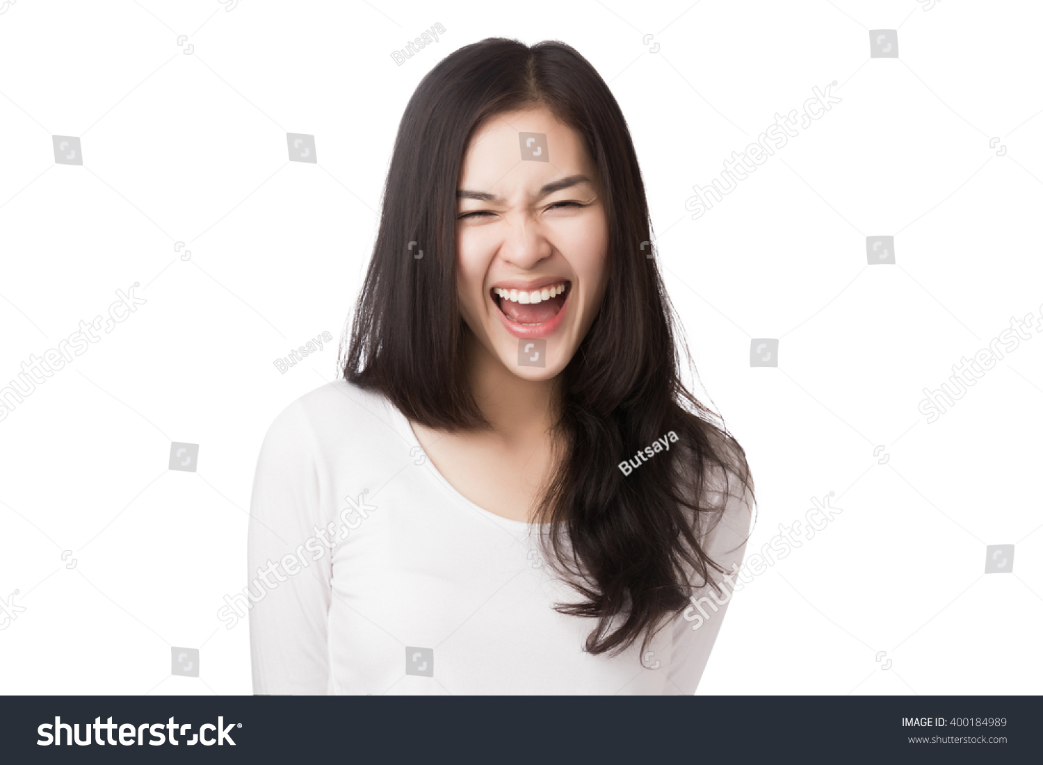 friendly asian single women Asian women used to struggle with a dating disadvantage because of in fact you wont even get one of those single women that you made fun of either when you.