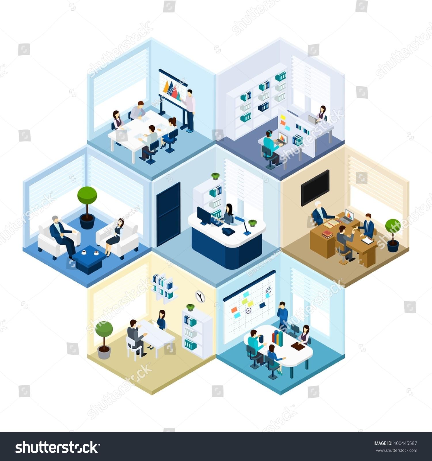 3d Editor Online House Plans