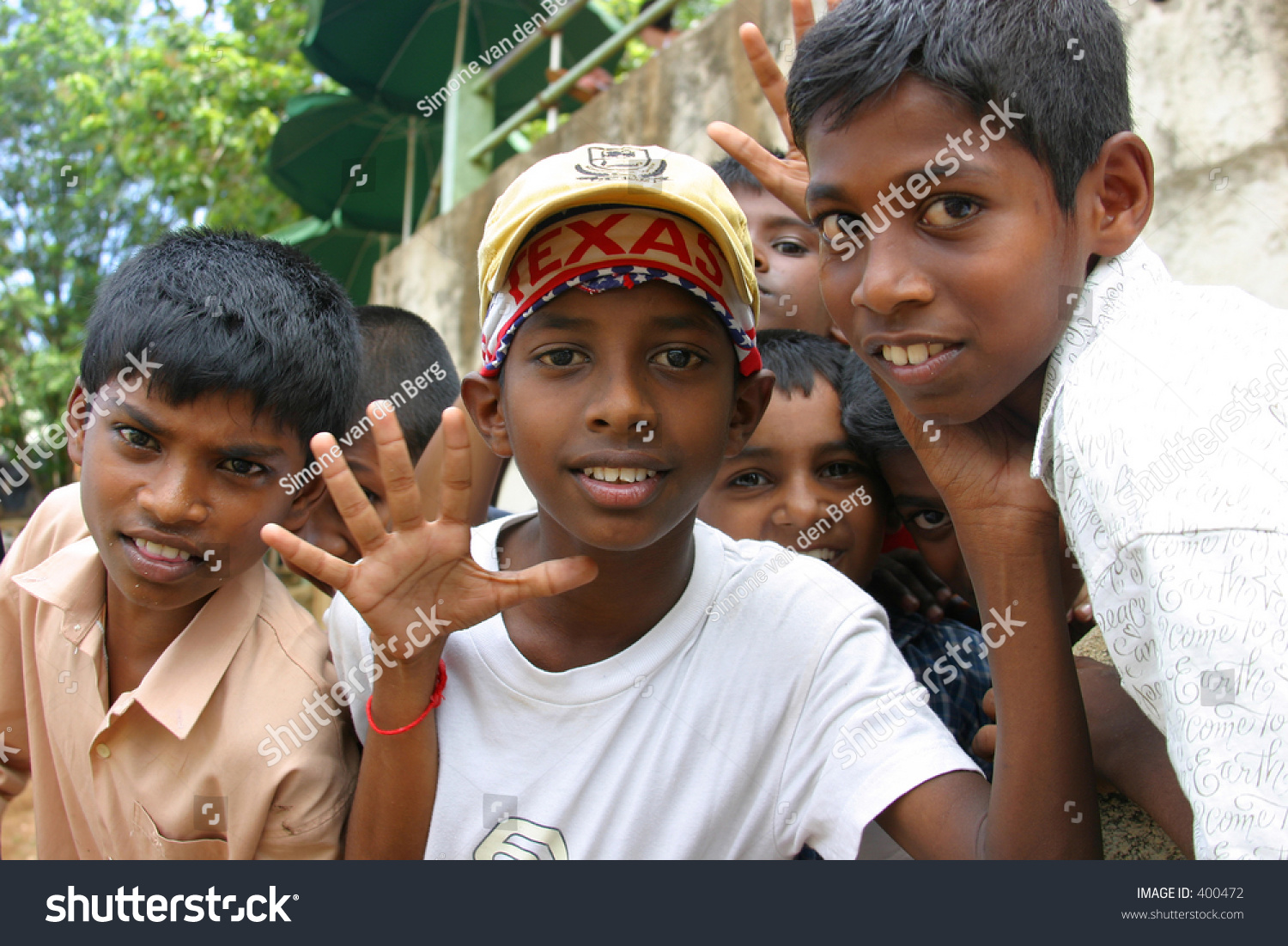 Srilankan Boys Pucking Photos