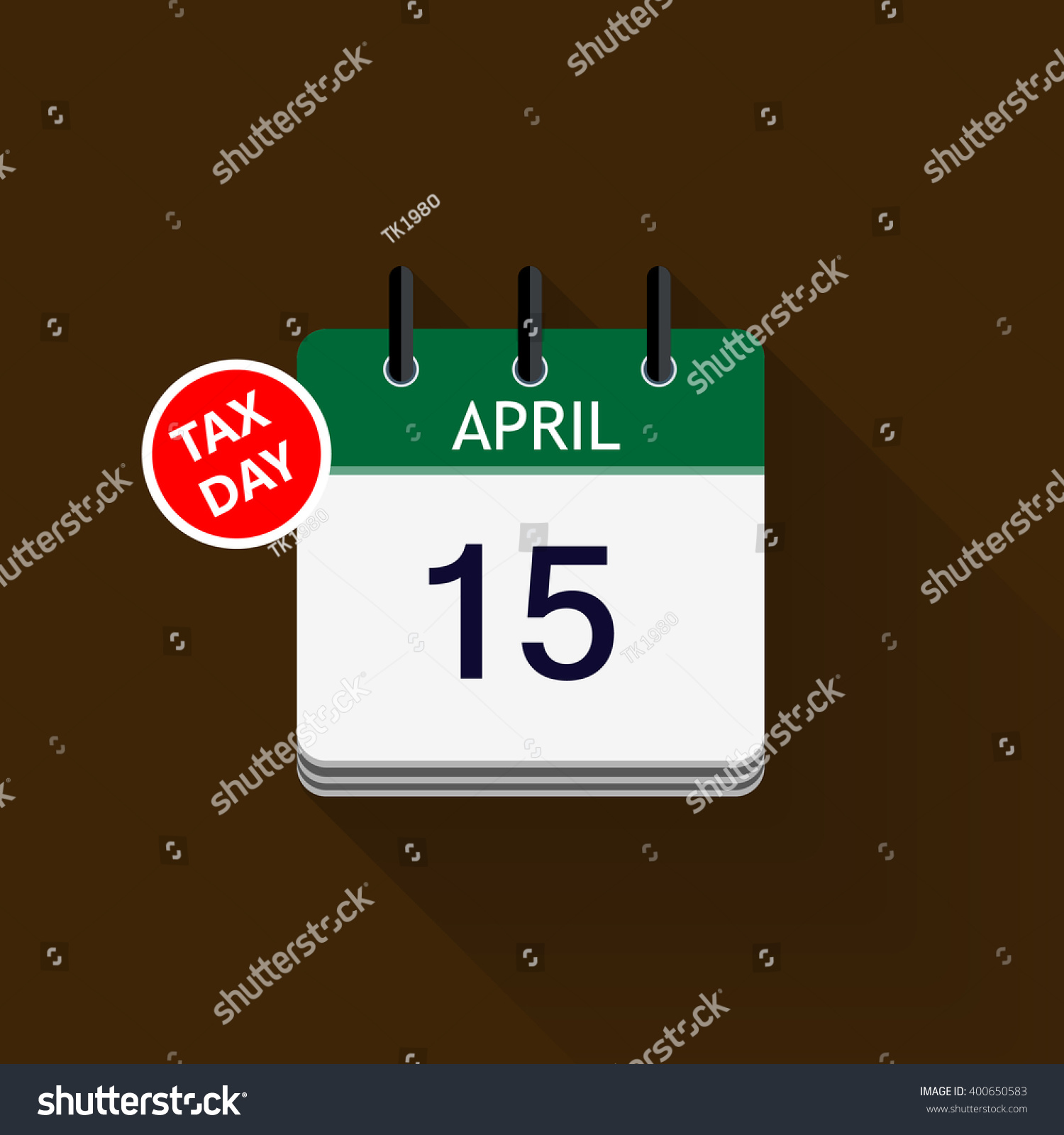 15 April, what is the sign of the zodiac