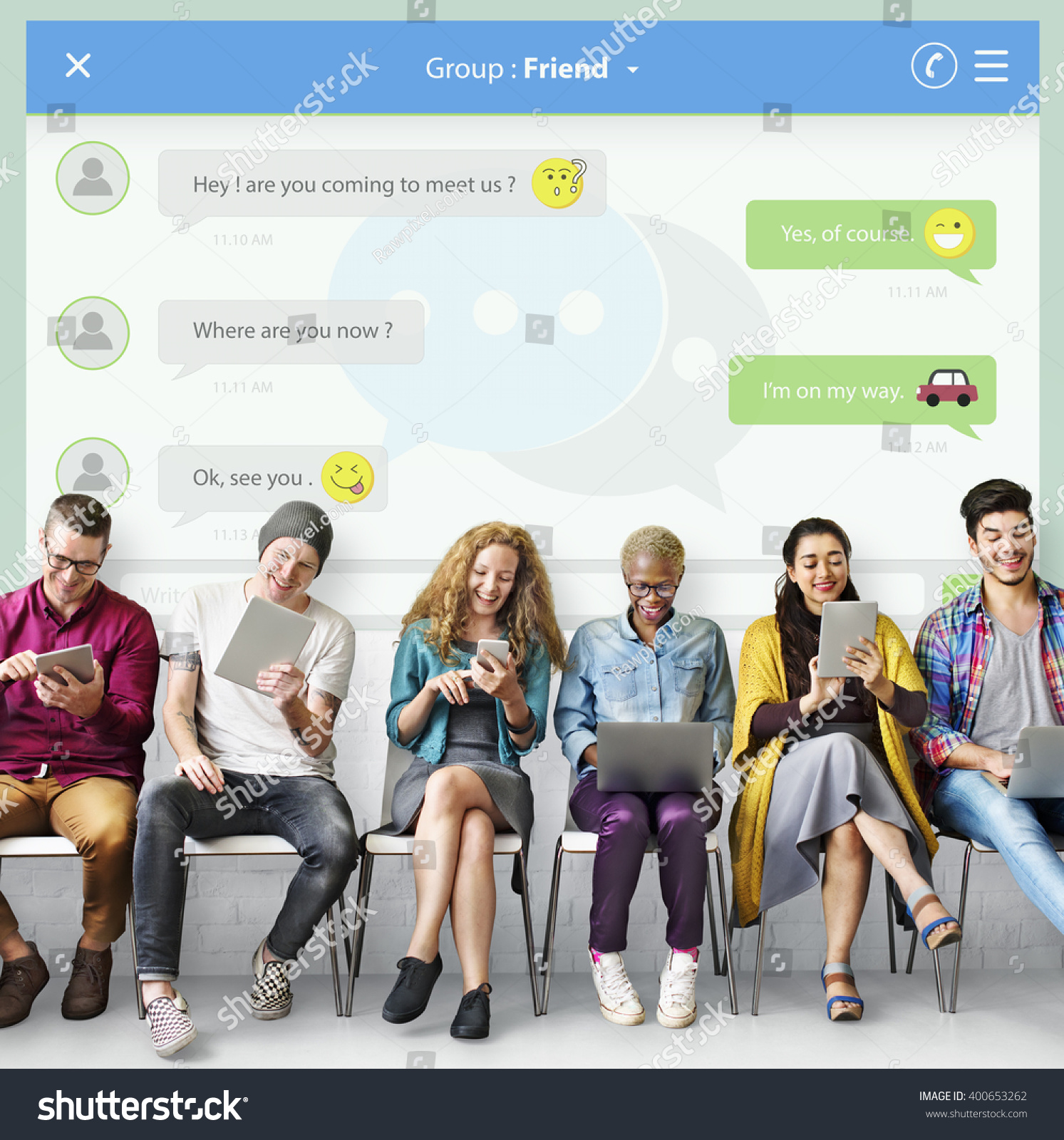 facebook chatting online friends No information will be posted on facebook or acquaintance in a free online chat room at flirtcom friend of mine put my profile on flirt and it took a.