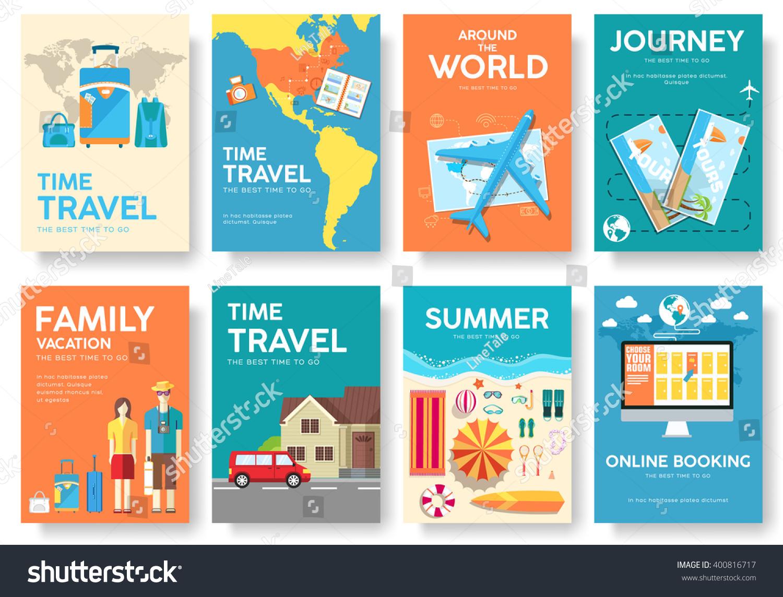 make brochure online free