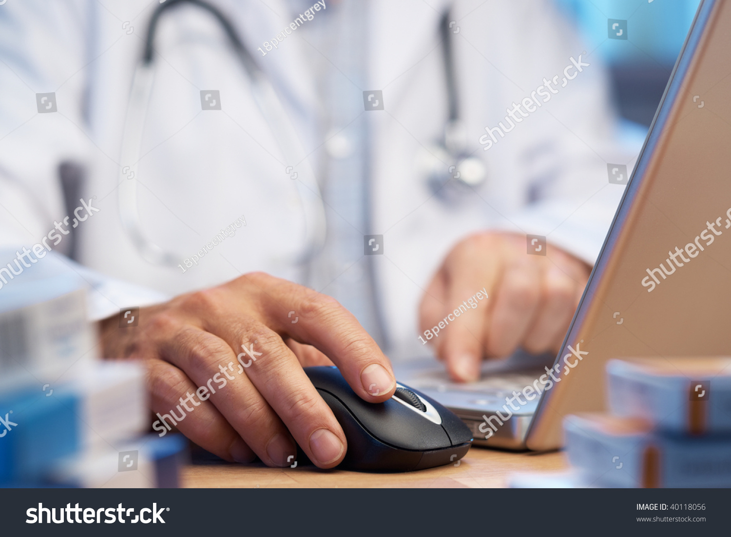 how to get a prescription online doctor