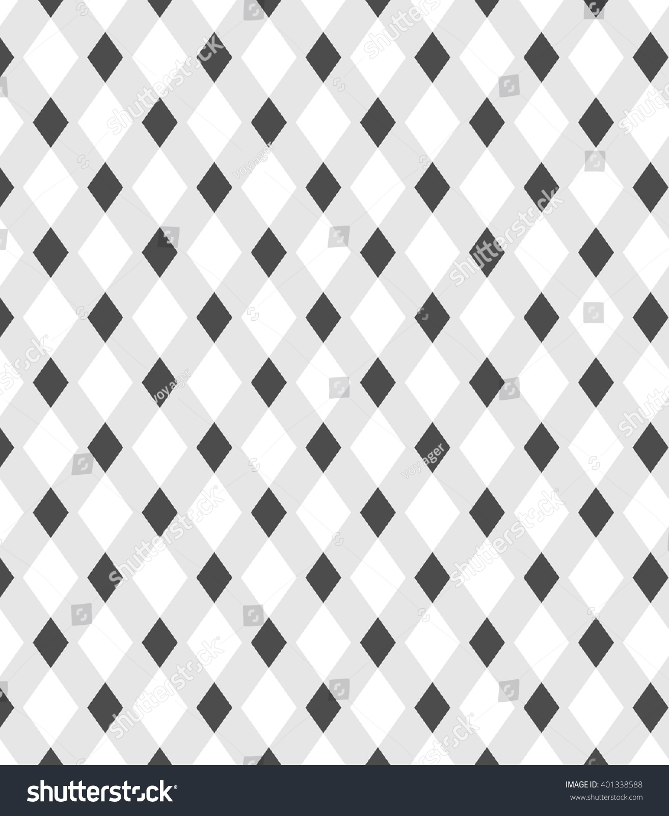 Off white diagonal striped plastic texture picture free photograph - Modern Stylish Texture Repeating Geometric Tiles From Striped Triangles