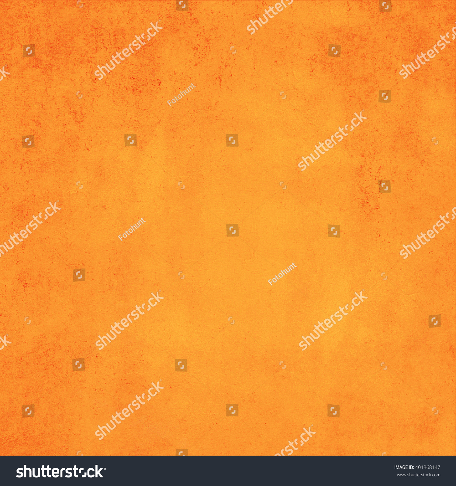 Orange Cement Wall : Abstract orange background texture concrete wall stock