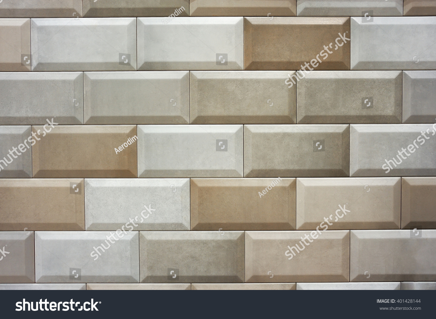 Colorful glossy ceramic tile pattern texture stock photo 401428144 colorful glossy ceramic tile pattern texture background dailygadgetfo Choice Image