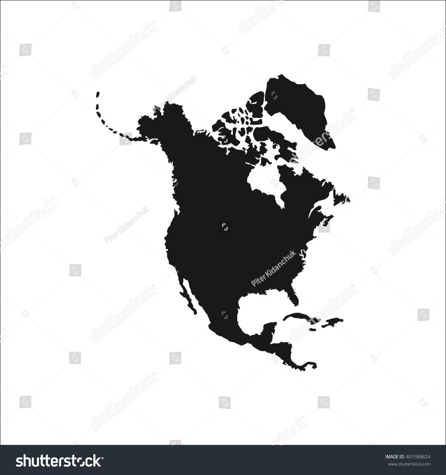 Best Of Diagram Us Map Free Icon More Maps Diagram And Concept Map Of America