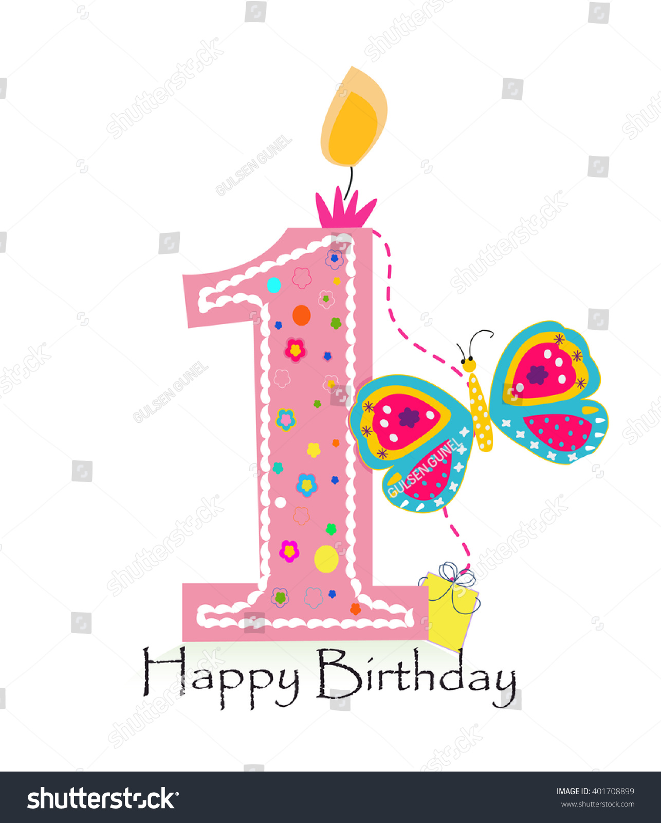 Butterfly Birthday Invitations Free as nice invitation ideas