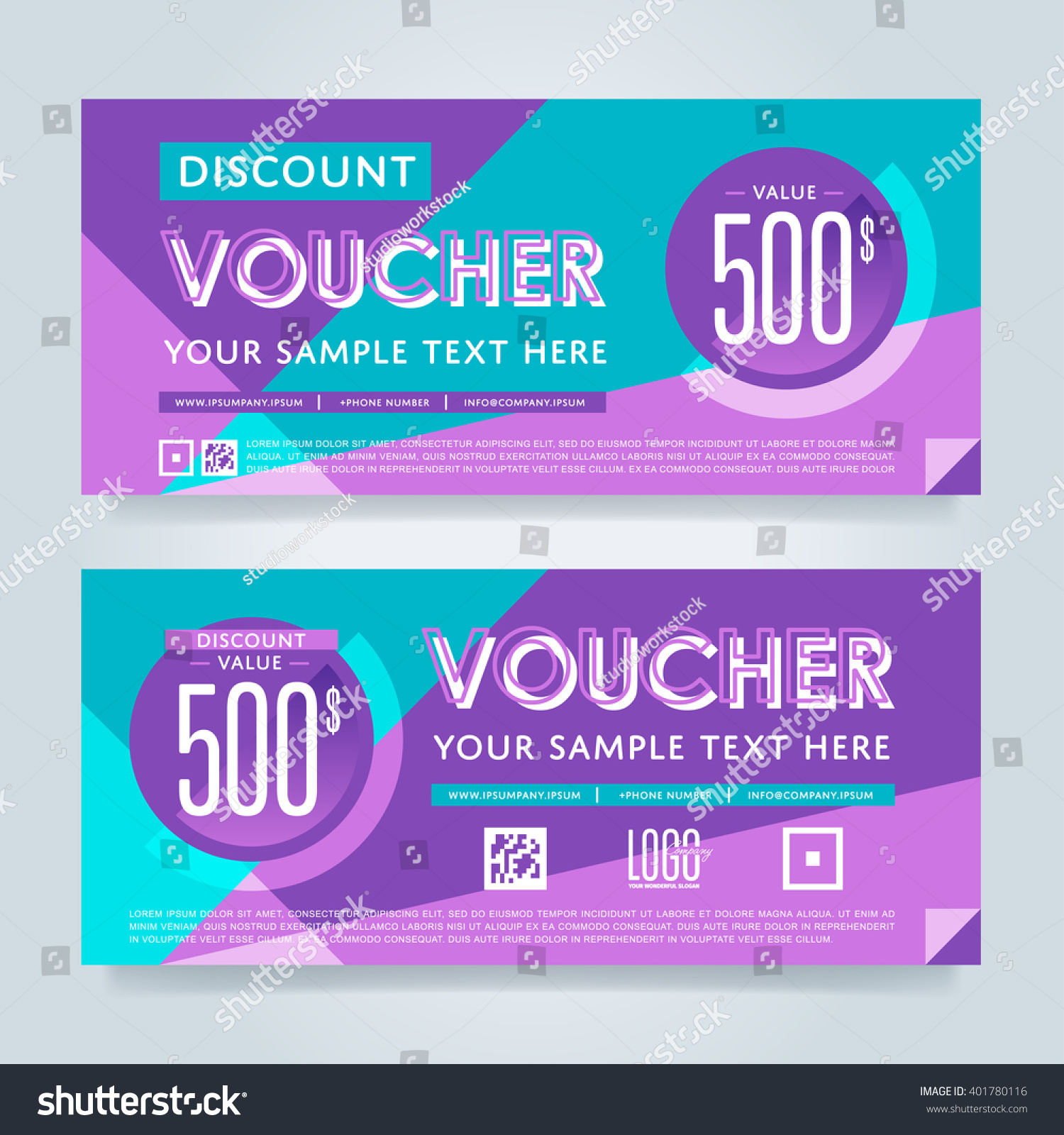coupon sheet template – Coupon Sheet Template
