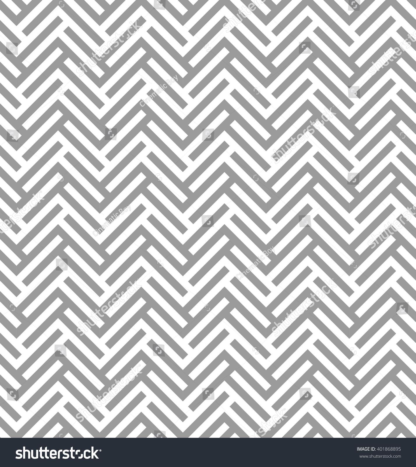 Modern Simple Geometric Fabric Texture Repeating Stock Vector ... for Fabric Texture Pattern Modern  565ane