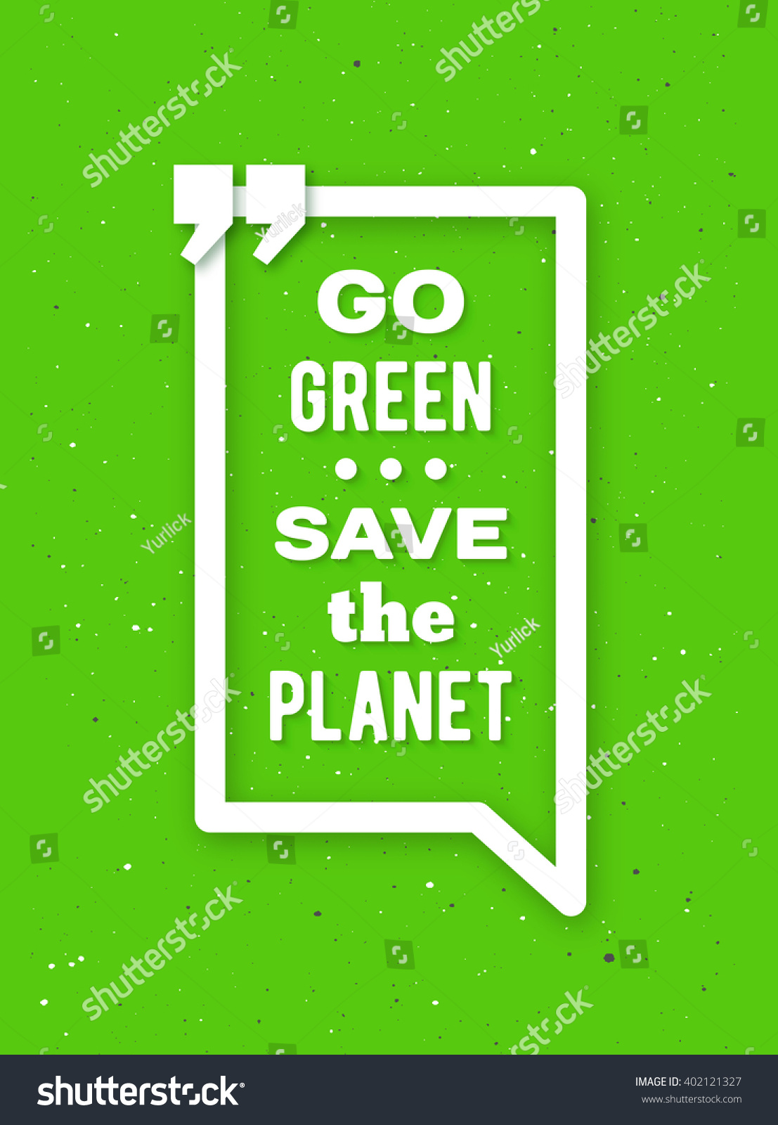 go green save earth essays Essay on green earth - online essay and research paper writing assistance   francis go here school in what is a pick five products trash bags plates cutlery   introduction to their thoughts, tips and help save earth an extensive fossil record.