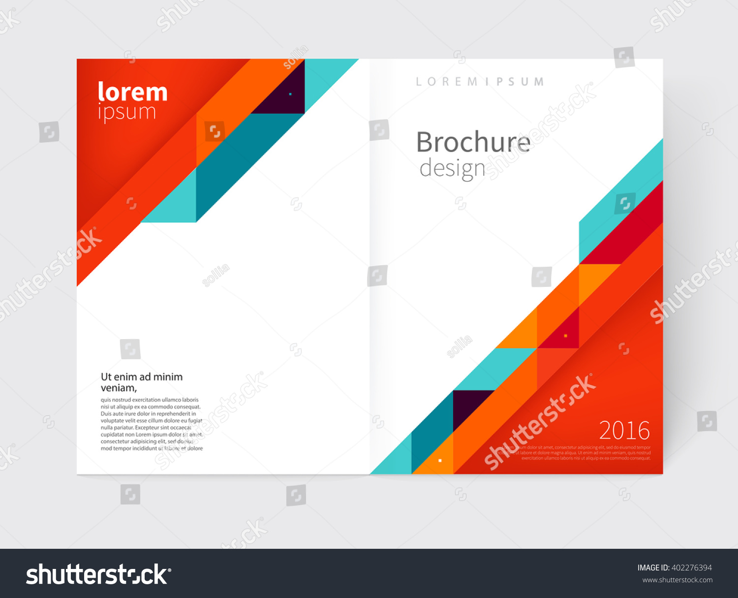 cover design brochure flyer annual report cover template a brochure flyer annual report cover template a3 size modern