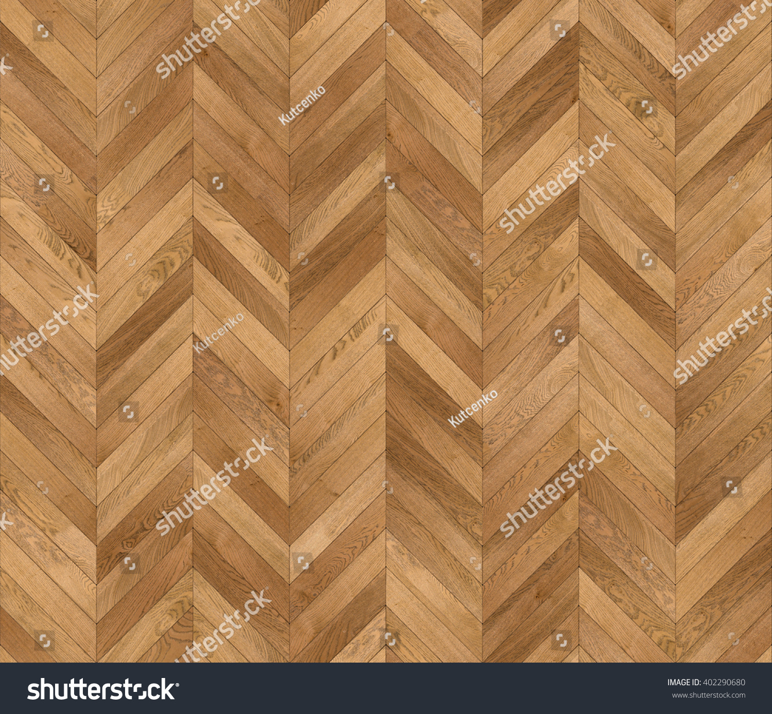 chevron natural parquet seamless floor texture stock photo 402290680 shutterstock. Black Bedroom Furniture Sets. Home Design Ideas