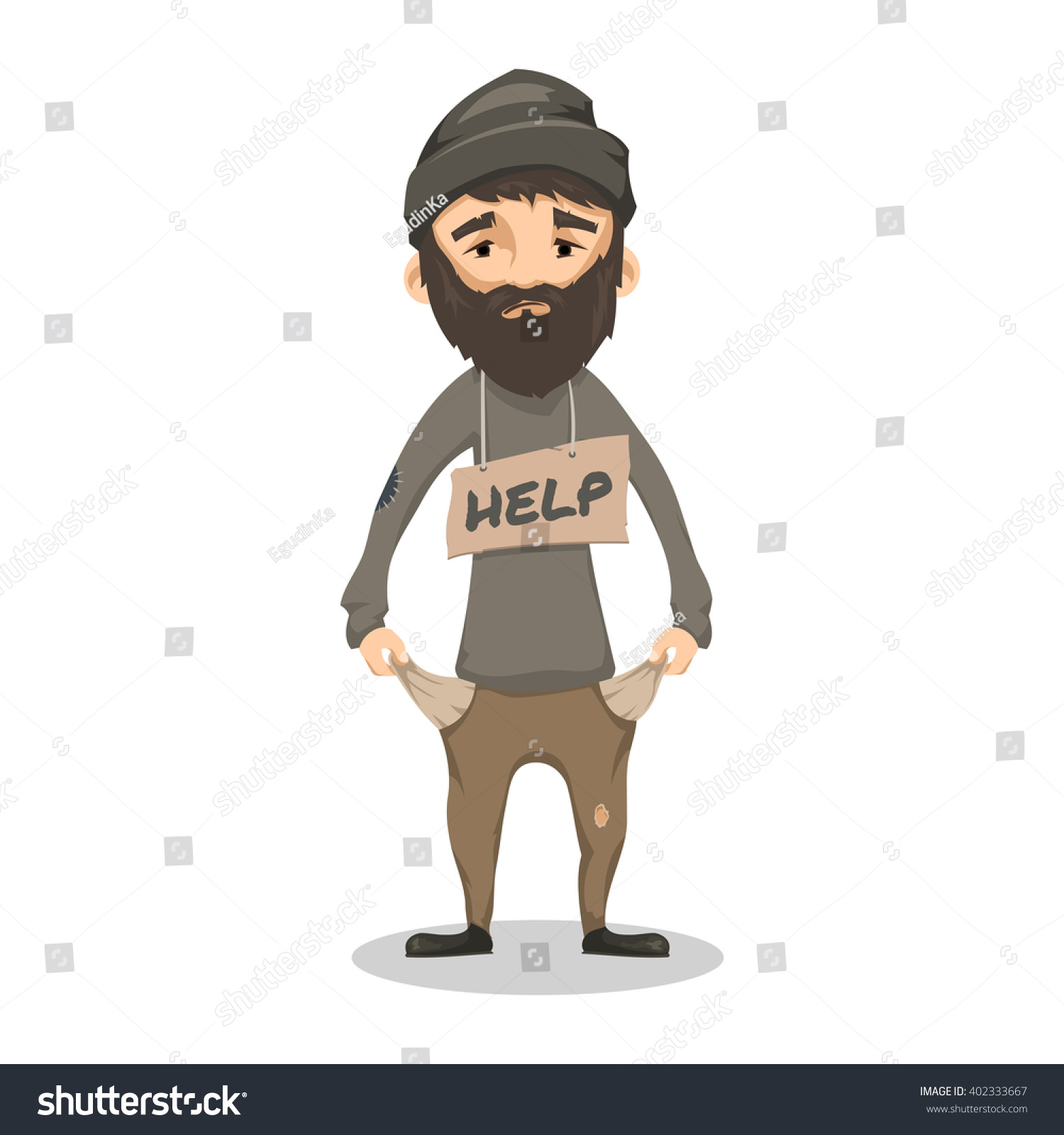 helper single guys To women, we men can seem like a bit of an enigma if you call us too often, you're pushy if you don't call us enough, you're cold figuring out what is going on in a guy's mind in the first few weeks of dating would really help a woman feel more assured, knowing that she is in control of the situation.