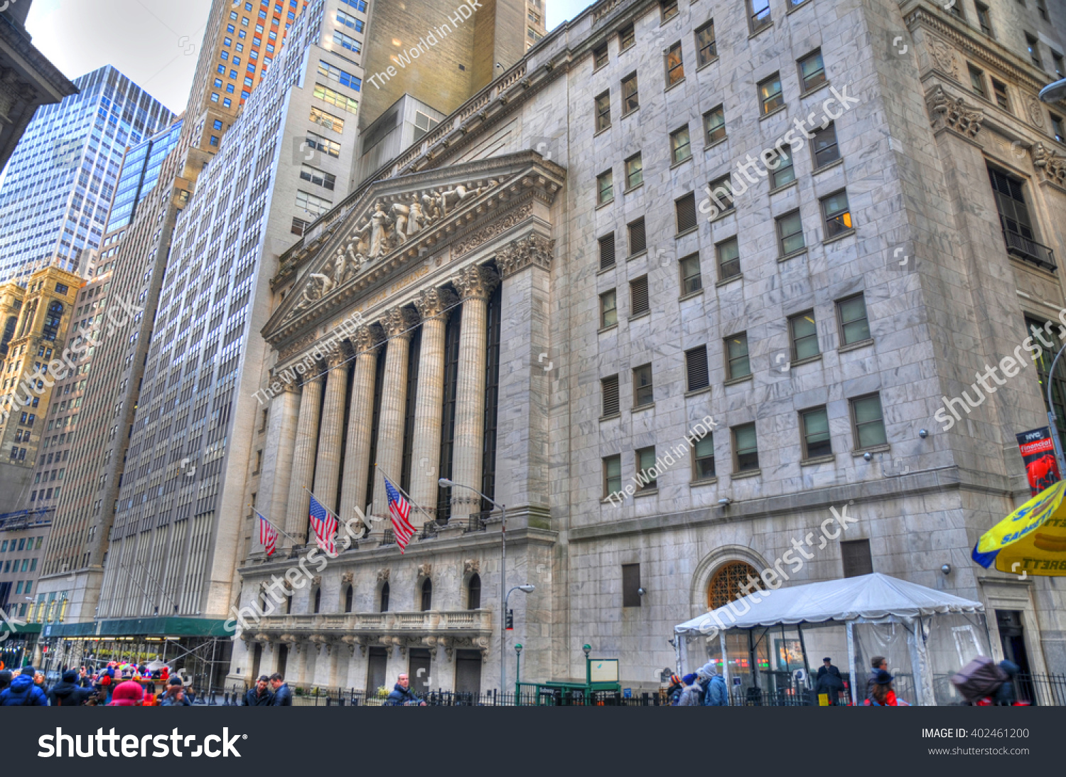Forex exchange nyc