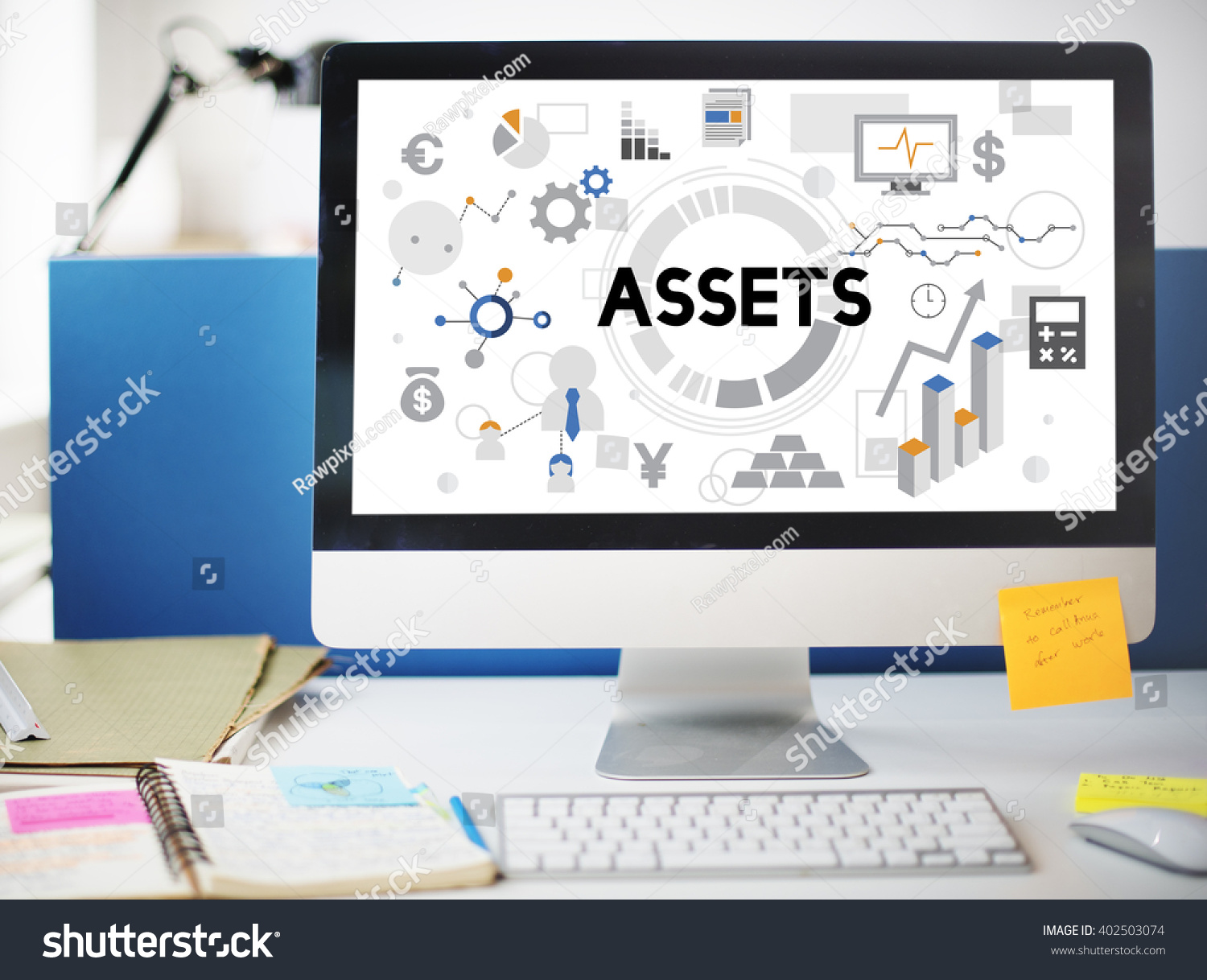 value modern management accounting system Strategic management accounting is a  the subject highlights the management accounting tools and techniques of value chain analysis and project management.
