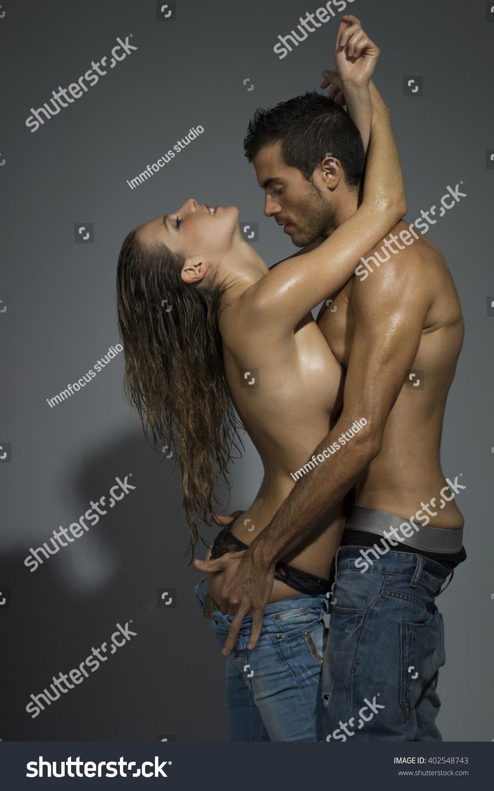 saida aflam sex