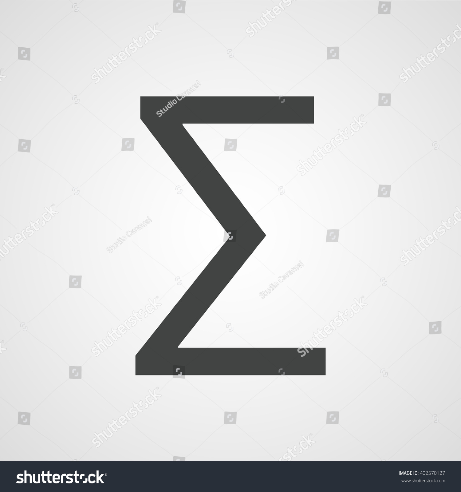 letter after sigma letter after sigma sigma letter letters free sle letters 22763