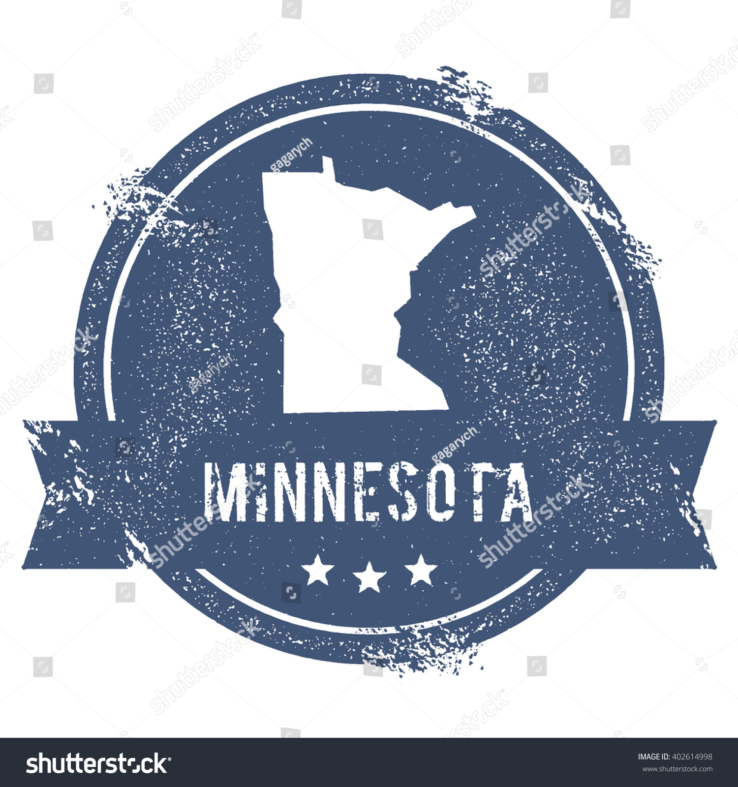 Minnesota Mark Travel Rubber Stamp Name Vector 402614998 – Mn Travel Map