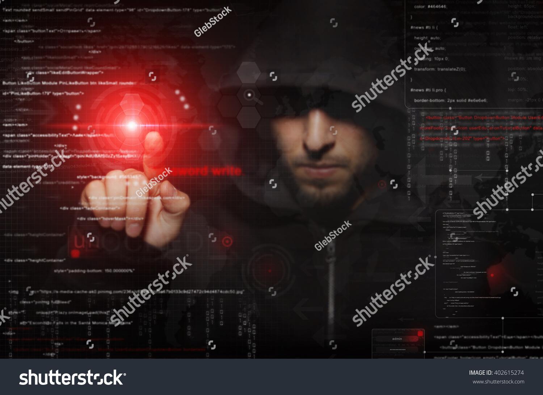 Blog Z Shadow Hacker 5607623 - neutralizeall info