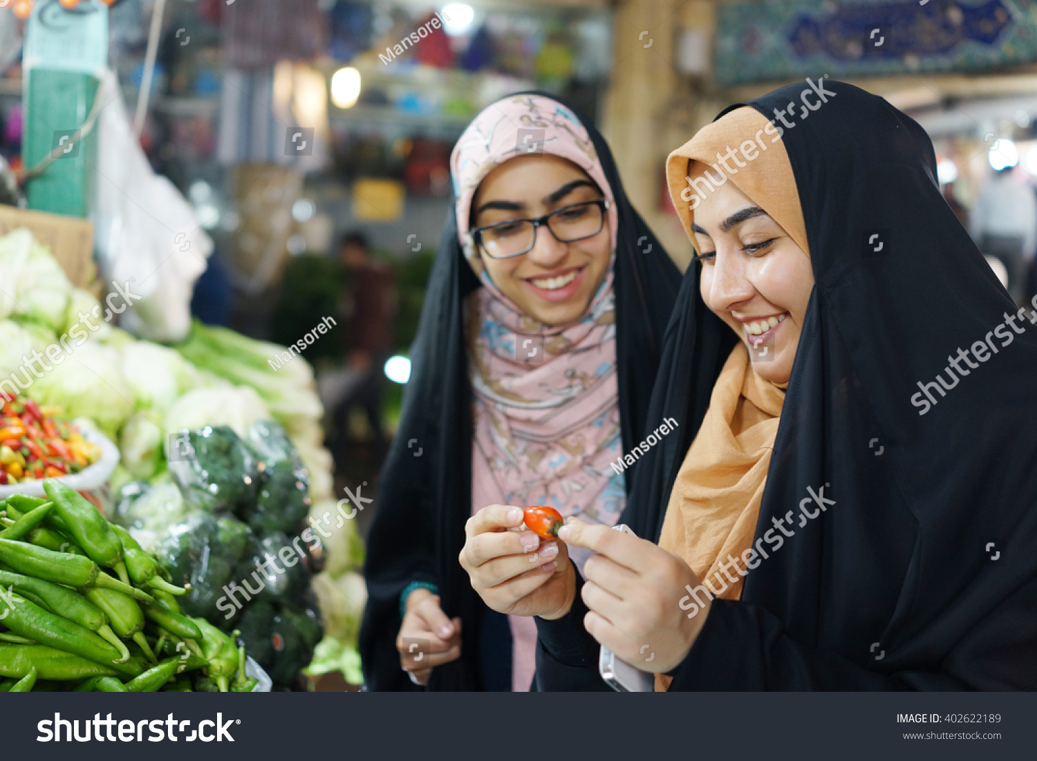 fort irwin single muslim girls Fort irwin california population 2017 2018,  current fort irwin, california population, demographics and stats in 2017, 2018 home  home california.
