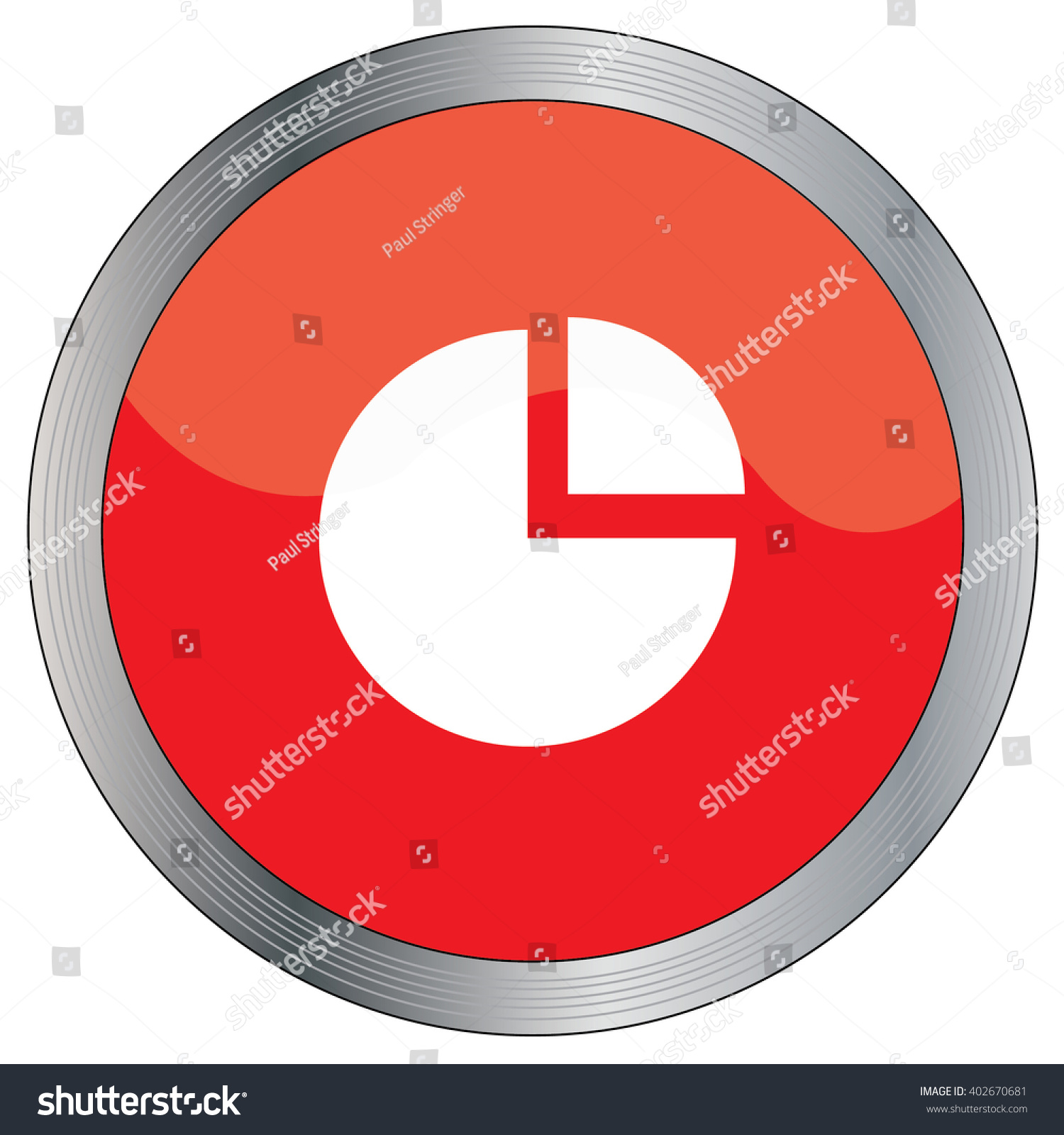 Icon illustration isolated on background pie stock illustration an icon illustration isolated on a background pie chart exploded nvjuhfo Image collections