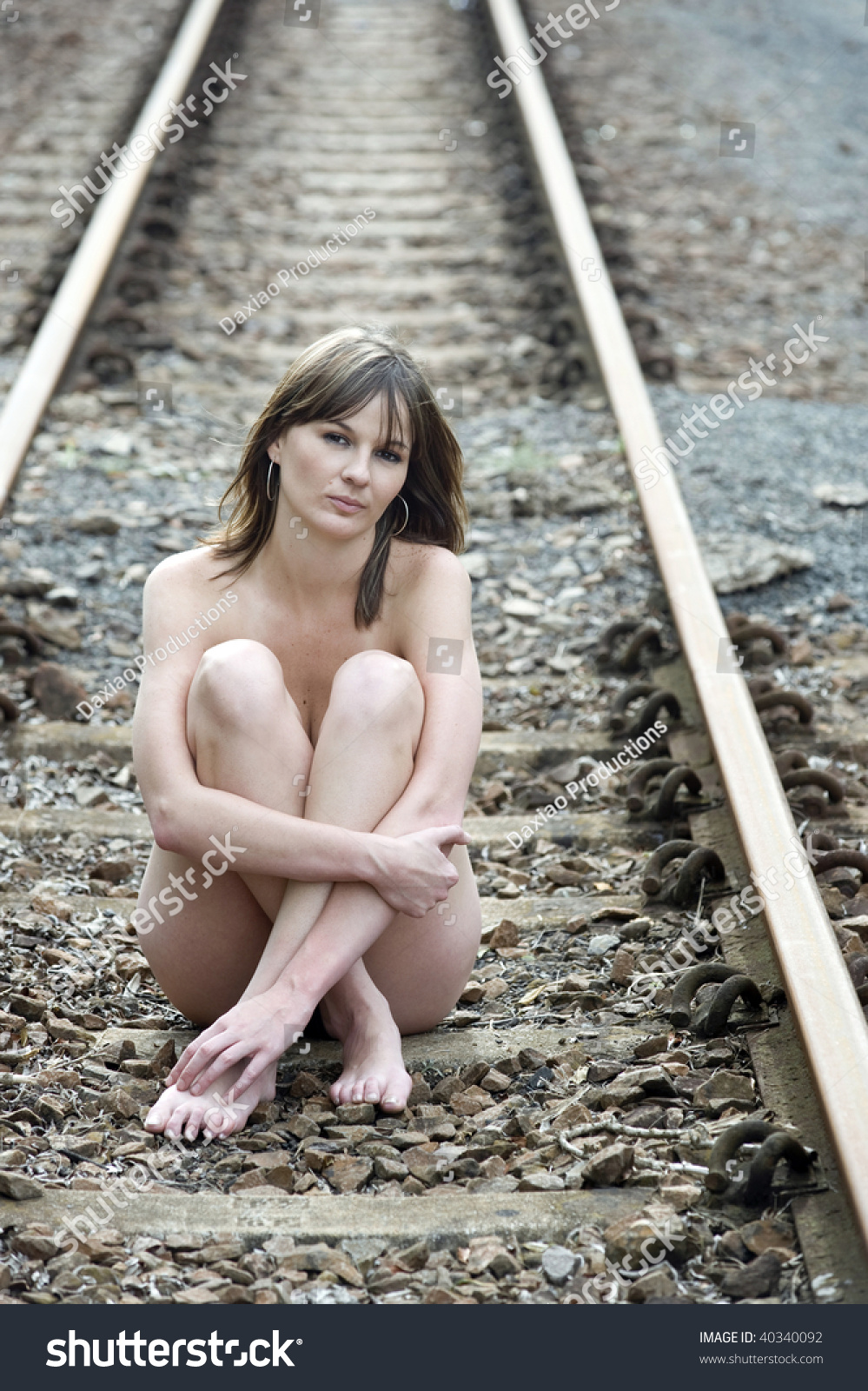 girl avatar the last airbender sex videos