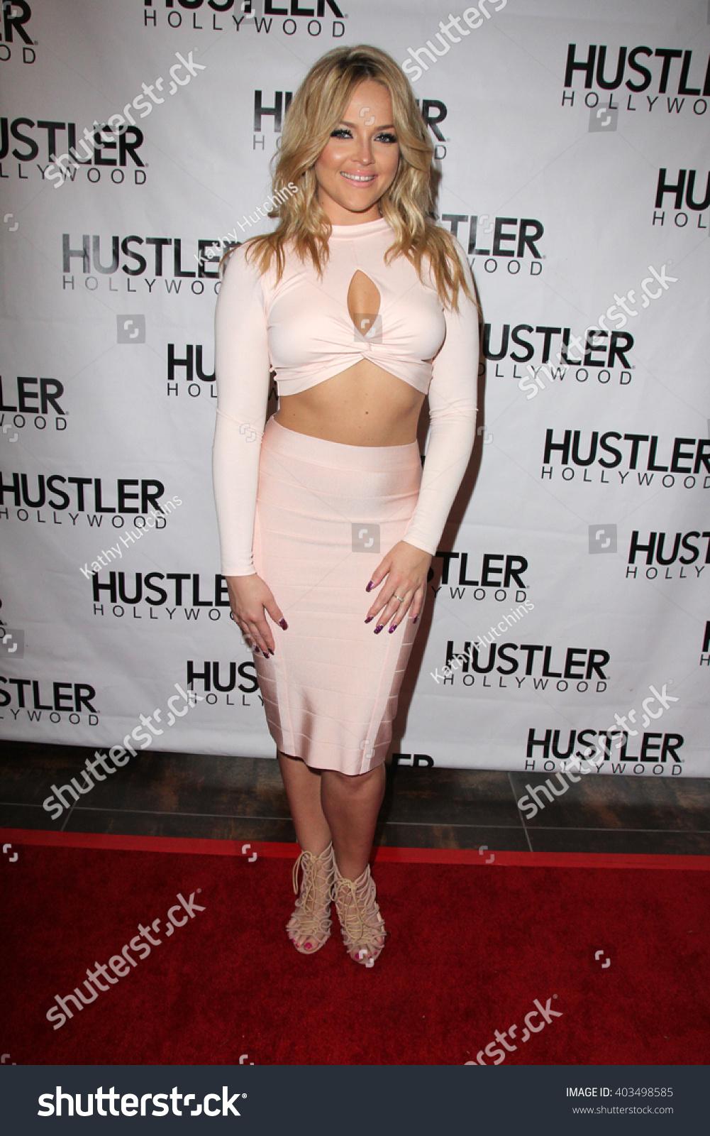 2019 Alexis Texas naked (83 photo), Ass, Bikini, Boobs, lingerie 2015