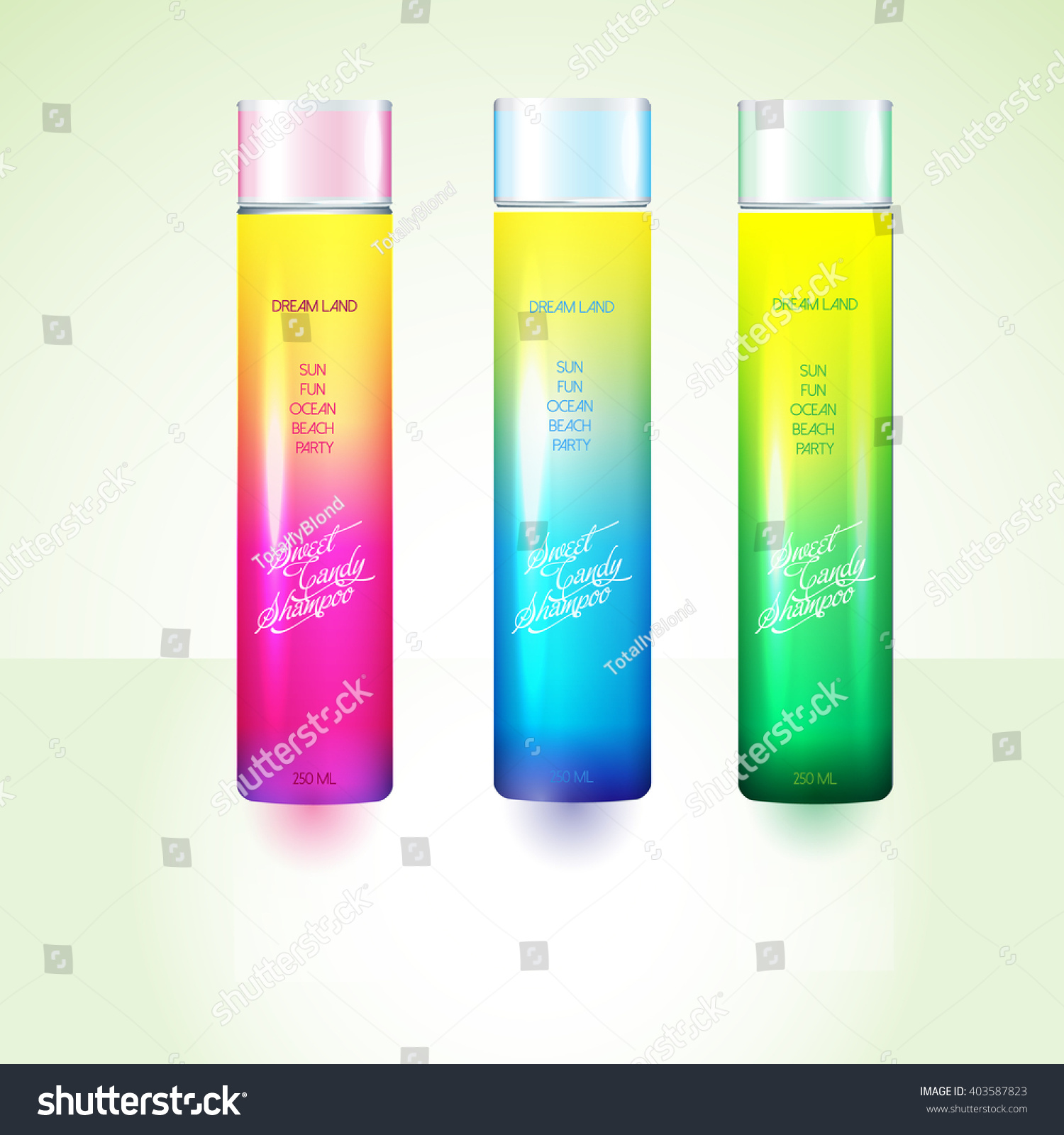 Emejing Product Label Design Ideas Images Decorating Interior Stock Vector  Package Design Template Bottles With Sample