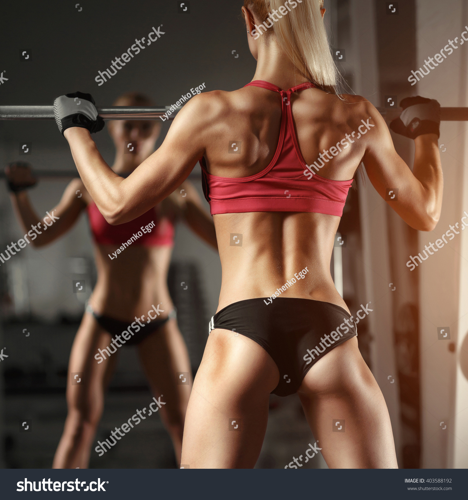 Confirm. Photo sexy women in sorts commit