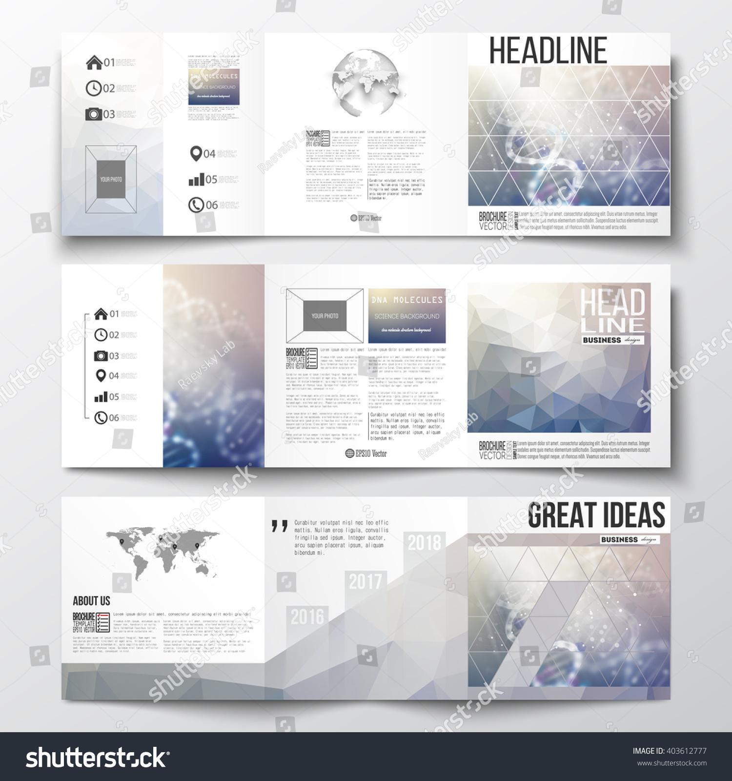 Us Map Fold Globalinterco - Us map fold