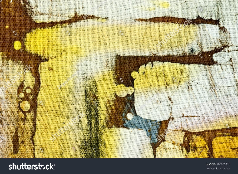 Old Fashioned Batik Wall Art Photo - Wall Art Ideas - dochista.info