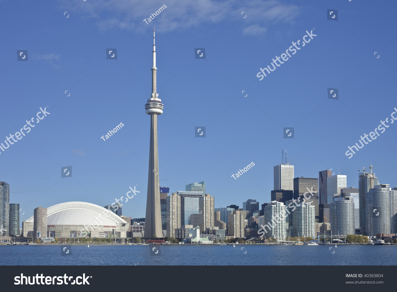 stock-photo-toronto-skyline-october-high