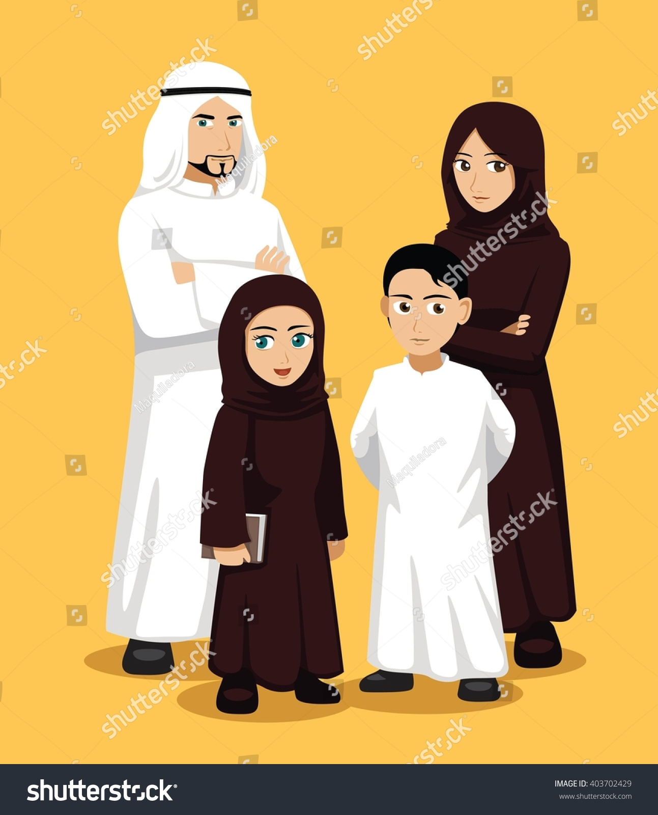 new hope muslim women dating site Arabiandate is the #1 arab dating site browse thousands of profiles of arab singles worldwide and make a real connection through live chat and correspondence arabiandatecom – dating site.