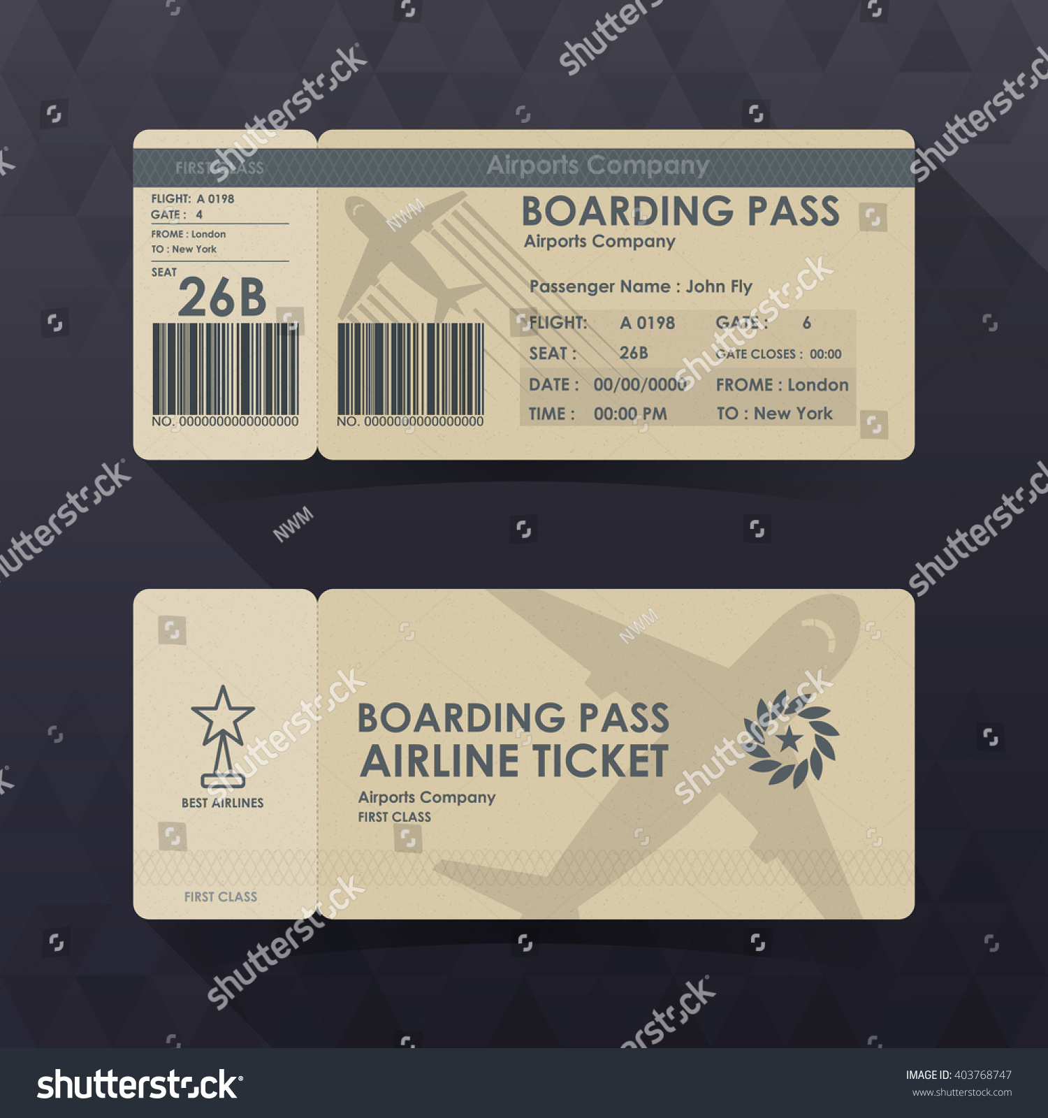 brown paper ticket Arts people is the brown paper tickets alternative that brings your ticketing,  fundraising, marketing and crm into one complete picture.